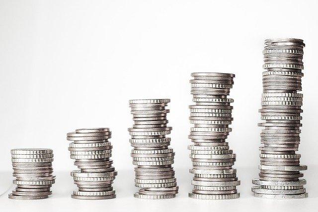 Выгодные инвестиции в условиях кризиса: лизинговые советы RuBaltic.Ru