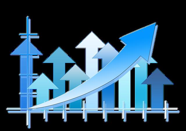 Радий Кейсель ТОП – 5 развивающихся направлений в лизинге и 1 пример их удачного внедрения