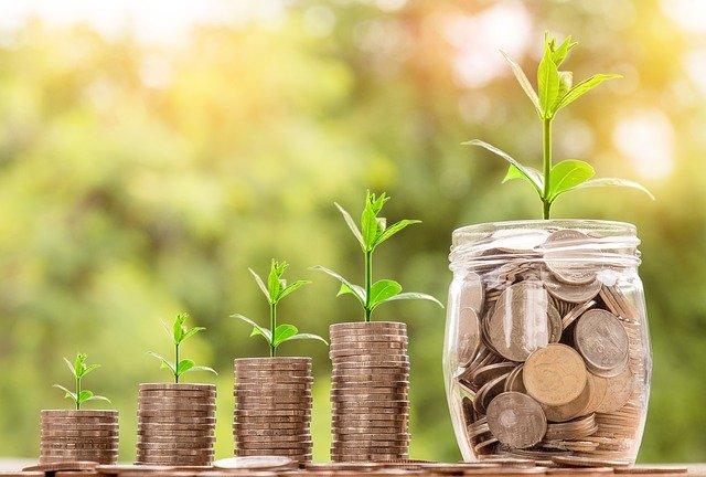 Лизинг как альтернатива банковскому кредиту: недостатки и преимущества