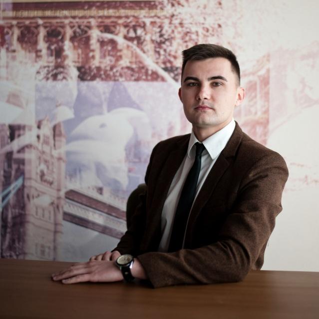 Бизнес-услуги онлайн: как компании региона работают в новых условиях